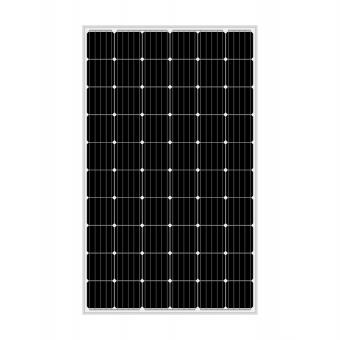 单晶太阳能组件 280/285W
